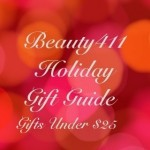 Great Gifts: 5 Under $25!