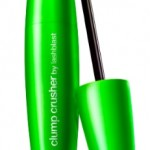 Best Yet! COVERGIRL Clump Crusher by LashBlast Mascara