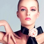Dior Spring 2013 Makeup Collection – Cherie Bow