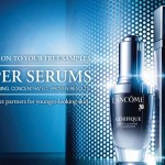 Better in Twos: Lancôme Super Serums! (Sponsored)