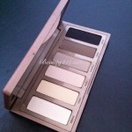 ABB (Anything But Boring!): The Urban Decay Naked Basics Palette