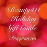 Six Fabulous Fragrance Finds for the Holidays!