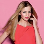 Color Outside the Lines with Bobbi Brown Pink & Red Collection!
