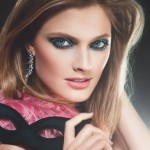 Estee Lauder Spring 2013 Makeup Collection:  Pretty Naughty!