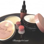 On QVC: New Beauty, New You and Josie Maran TSV!