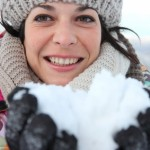 Winter Skin Savers Your Face Will Love!