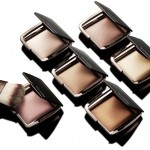 Current Obsession: Hourglass Ambient Lighting Powder