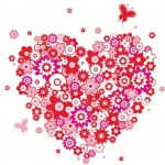 Red Alert: Valentine's Day Gift Guide!