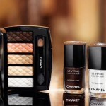 CHANEL Limited Edition Hong Kong Collection