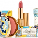 Estee Lauder Mad Men Collection Returns!