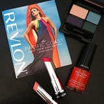 Total Beauty Collection for Revlon