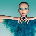 Sneak Peek: Dior Bird of Paradise Collection – Summer 2013