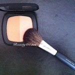 bareMinerals READY Bronzer and Luminizer Set
