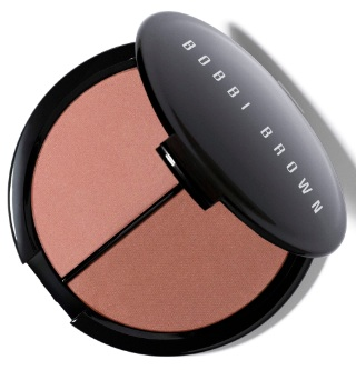 Bobbi-Brown-Face-and-Body-Bronzer