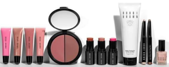 Bobbi Brown-Nude Beach-grp