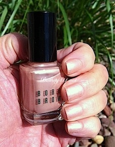 Bobbi-Brown-Pink-Pearl-swatch-outside