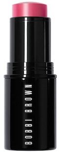 Bobbi Brown Summer Pink Sheer Color Cheek Tint