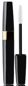 CHANEL Inimitable Waterproof Mascara
