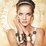 Guerlain Terra Ora Collection for Summer
