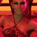 Hot! The MAC Temperature Rising Collection