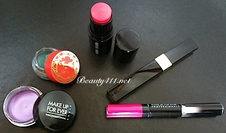 Makeup-Wars-Favorite-Waterproof-beauty-products