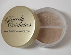 Purely Cosmetics-CA Gold