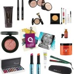 Backstage Pass to QVC All Access Beauty Event!