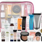 Introducing the Sephora Sun Safety Kit 2013!