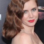 Get the Look: Amy Adams at the Premiere of 'Man of Steel'