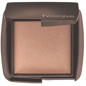 Hourglass Ambient Lighting-Radiant