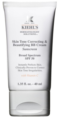 Kiehls BB Cream SPF 50