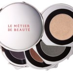 Le Métier de Beauté introduces a new Kaleidoscope Eye Kit!