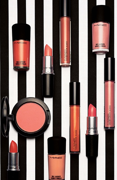 MAC-All-About-Orange-Ambient