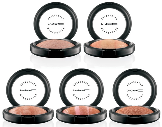 MAC_Tropical_Taboo_Mineralize_Skinfinishes