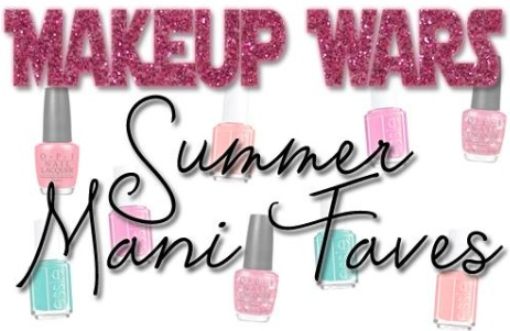 Makeup-Wars-Favorite-Summer-Mani-header