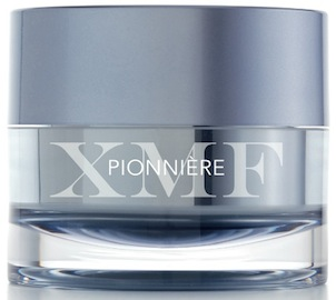 Phytomer XMF Youth Perfection Cream