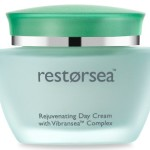 Restørsea™ Rejuvenating Day Cream