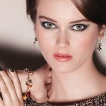 Lucky charm! The CHANEL Superstition Collection for Fall 2013