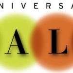Nordstrom Anniversary Sale Beauty Exclusives Favorites!