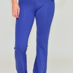 Fitness Find: Wear Me Out Workout Pants