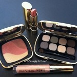 Naturally beautiful: The bareMinerals Power Neutrals Collection