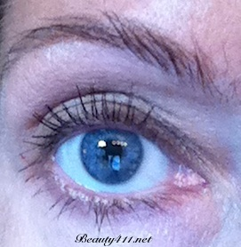 nars-brow-collection-swatch