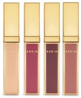 AERIN New York City Lip Gloss-Fall 2013-grp