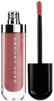 Marc Jacobs Beauty Lust for Lacquer Lip Vinyl 302 Kissability