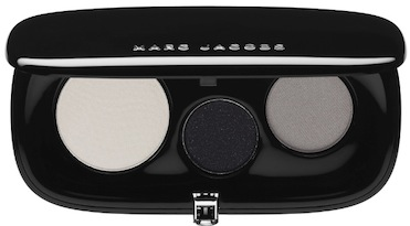 Marc Jacobs Beauty Style Eye-Con No 3 The Mod
