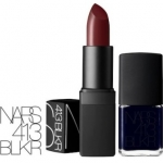 Chic Street for Fall: The NARS 413 BLKR Street Collection