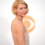 Get the Look: Claire Danes at the 65th Primetime Emmys!