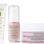 Eminence Organic Youth Shield Collection