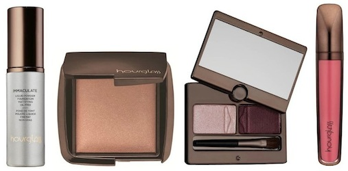 Hourglass products-grp