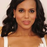 Get the Look: Kerry Washington at the 65th Primetime Emmys!